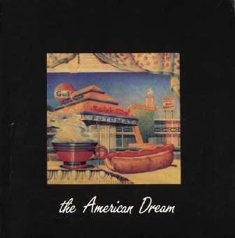 Americandream-Cover.jpg
