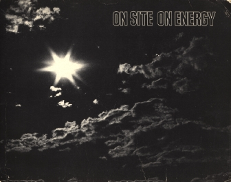 Onesiteonenergy-cover.jpg